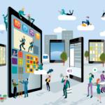 Cómo mejorar la experiencia de usuario en su tienda virtual