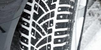 El mejor neumático para la nieve