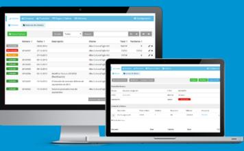 Software de facturación para pymes y autónomos