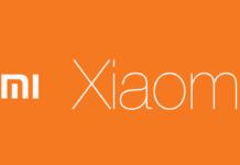¿Cómo son los móviles de la gama Mi de Xiaomi?-