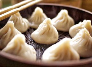 Los mejores platos de origen chino