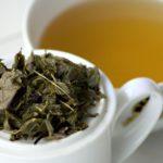 Té blanco: ¿para qué sirve?