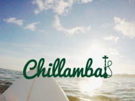 chillamba.com