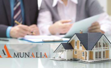 Curso Presencial para agentes inmobiliarios en Alicante