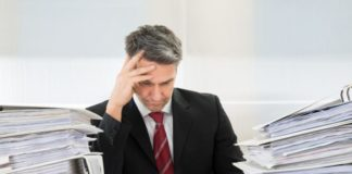 Cómo salir de una situación de insolvencia o quiebra