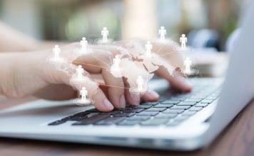 La plataforma en línea tellows presenta una nueva funcionalidad para las empresas