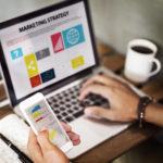 Tendencia marketing digital 2020