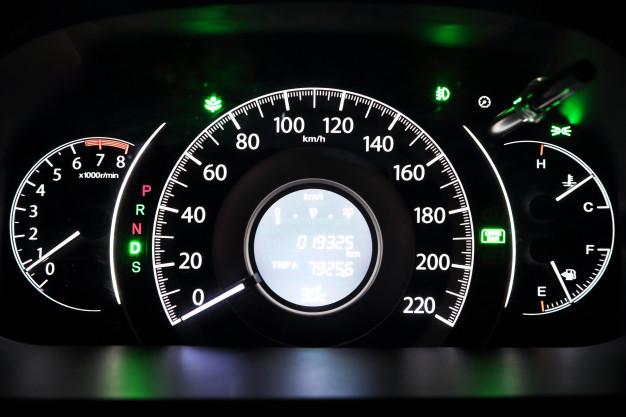 El precio medio del kilometraje en España sube a 0,28 euros según el Informe anual de Captio
