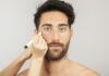 intervenciones estéticas en hombres