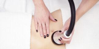 Intervenciones estéticas no quirúrgicas