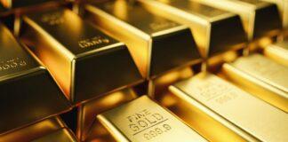 8 buenas razones para comprar oro