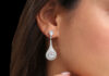 Minalti lanza su nueva joyería online en España