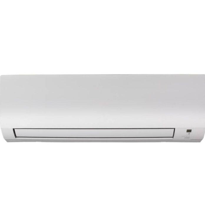 Aire acondicionado Daikin todas las prestaciones para conseguir un ambiente saludable y de confort